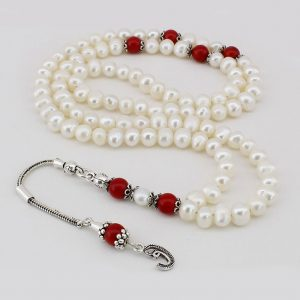 pearl-99-islamic-prayer-beads