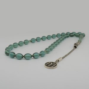 Water-Green-Amber-Prayer-Beads-6